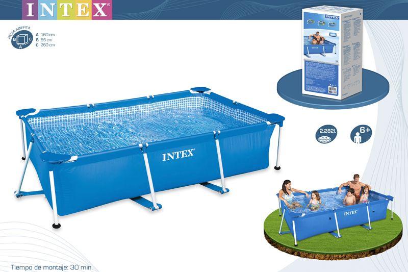 Intex-28271-2.jpg