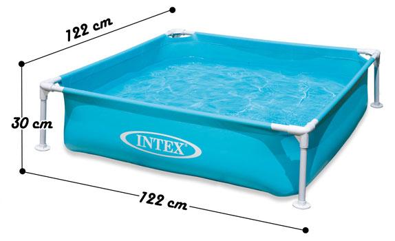 INTEX-57173-3.jpg