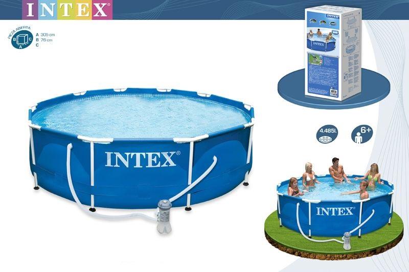 Intex-28202-banner.jpg