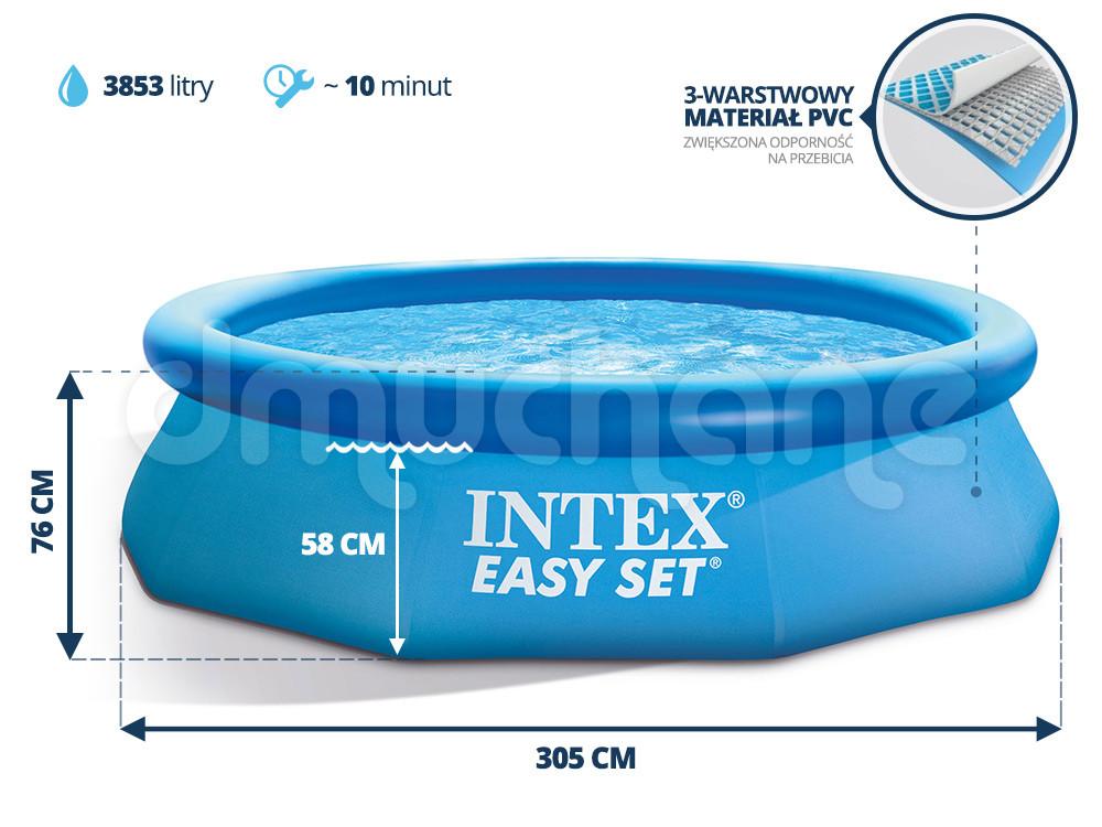 INTEX-28120-banner.jpg