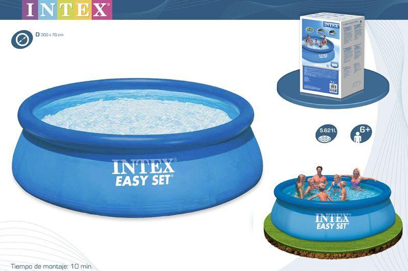 INTEX_28130_56420_-banner.jpg