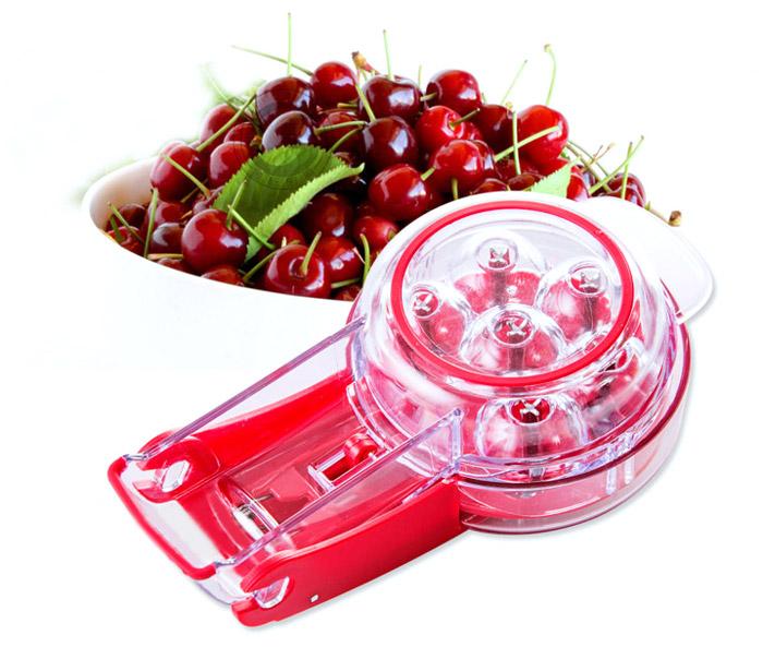 Cherry-pitter-banner.jpg