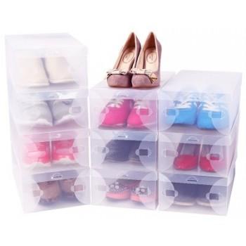 shoes_box-350x350.jpg