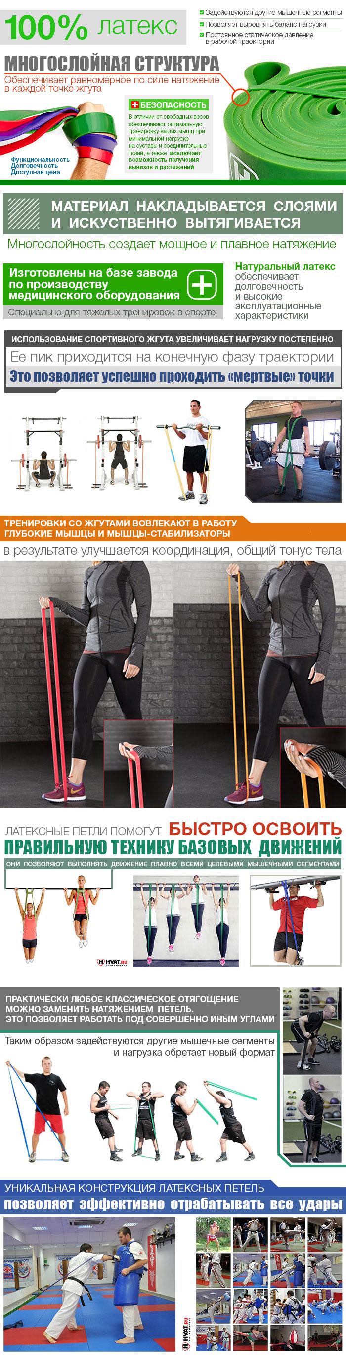rezinka-dlya-crossfit-banner.jpg