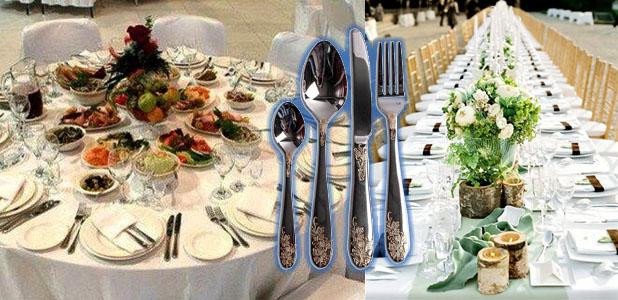 tablewareset12_.jpg