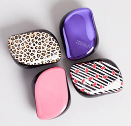 tangle-teezer-compactstyler.jpg