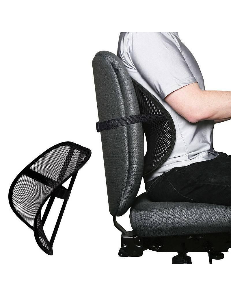 Массажер для компьютерных кресел на женское белье есть заговоры