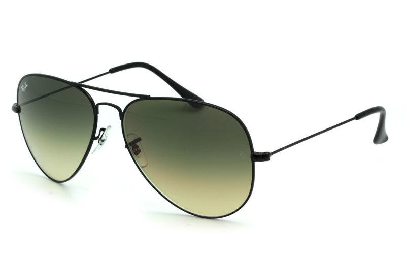 78eada9e2618 Купить за 6 490 тг. Очки солнцезащитные Aviator Ray-Ban со скидкой и ...