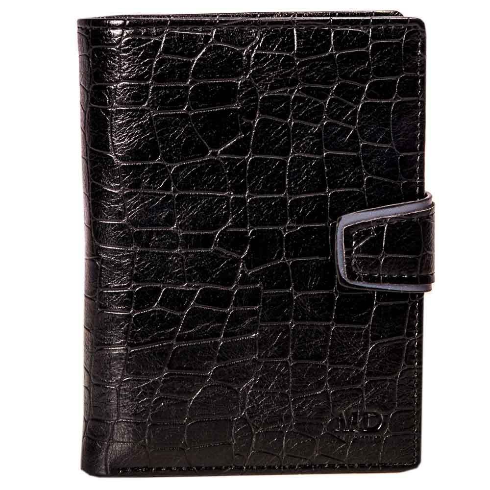 b7a76a9699b4 Купить за 5 919 тг. Портмоне мужское с бумажником для автодокументов ...