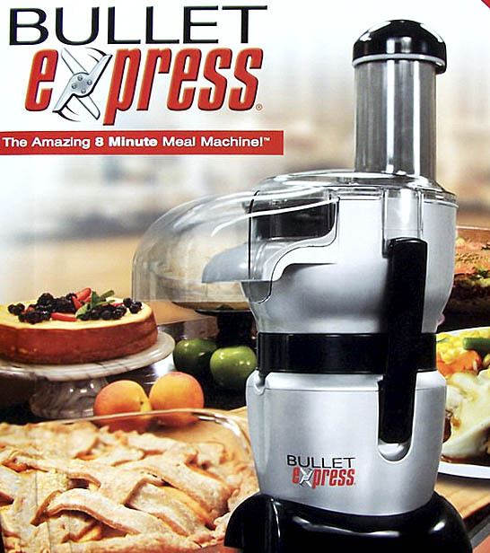 Картинки по запросу Кухонный комбайн BULLET EXPRESS
