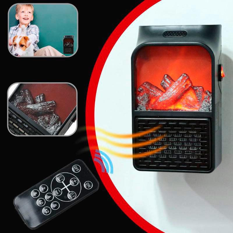 КарÑ'ÐнкРпо запросу ОбоÐ3реÐ2аÑ'ель порÑ'аÑ'ÐÐ2ныÐ1 с LCD-ÐÐсплеем, ÐмÐÑ'ацÐеÐ1 камÐна Flame Heater